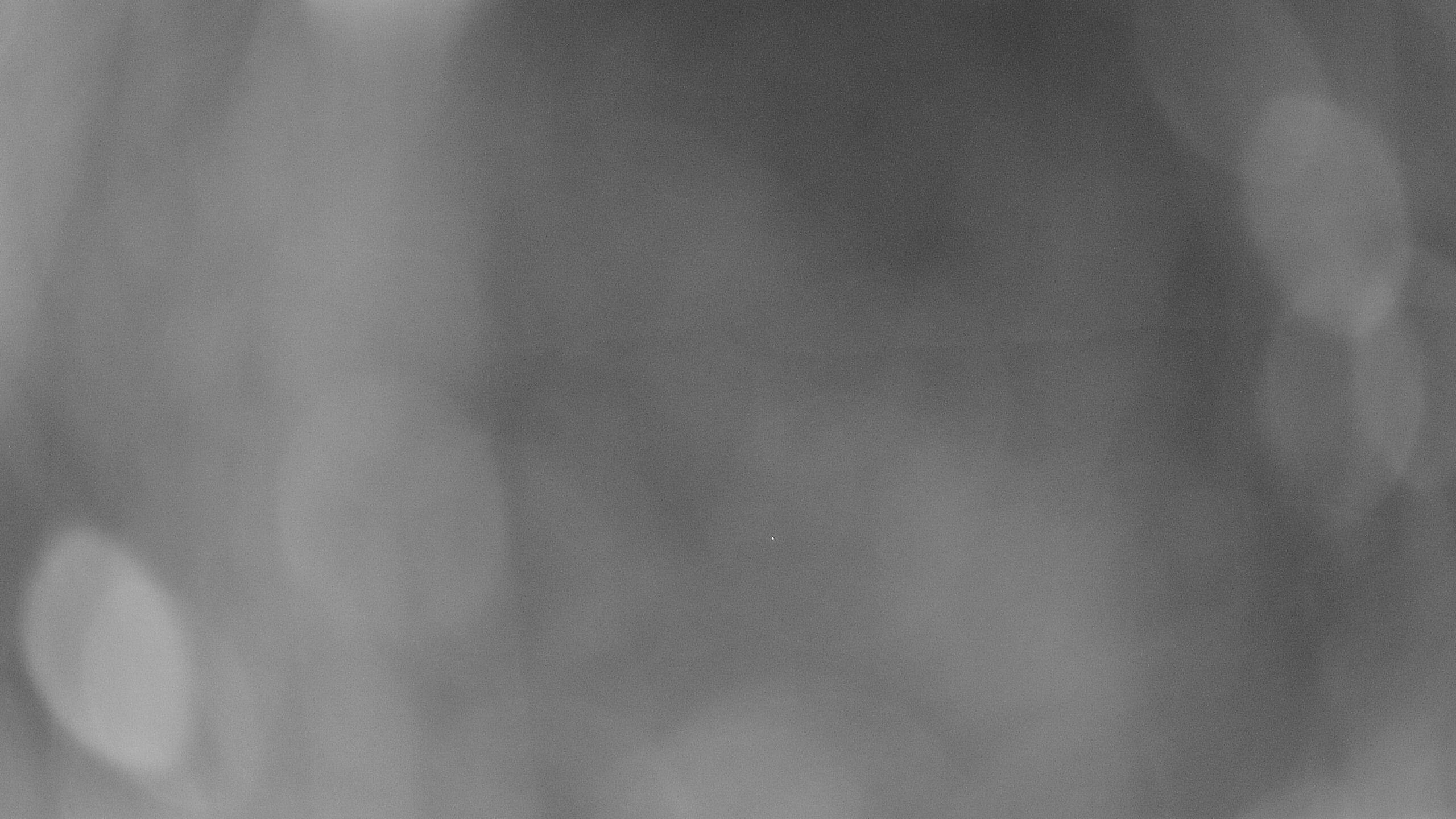 Golfclub Syke - Webcam
